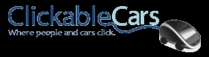 Search for used cars at ClickableCars.com. We have a large used car dealer network, where you'll find thousands of used cars for sale.