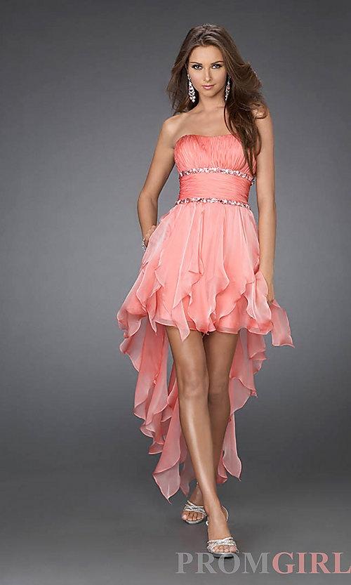 Las mejores 83 imágenes de Dream Dresses de Natasha Lawlor en ...
