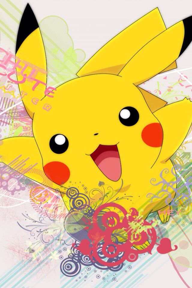 100  ideas to try about Pokemon | Kawaii shop, Chibi and Cute pokemon