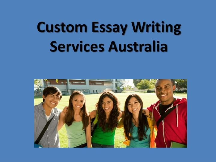 Assignment Writing Services Online Sydney  Australia  Adelaide  Perth Senior Level Resume