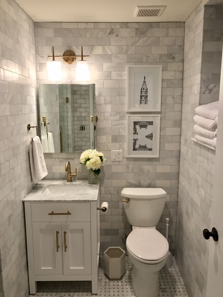 My Bathroom Remodel Love It Kohls: My First Tile (and Major) Project As A