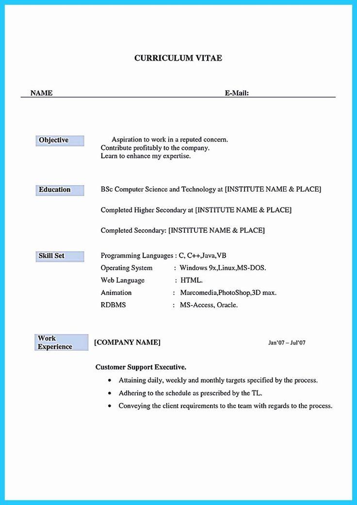 23 Call Center Jobs Description Resume in 2020 Call