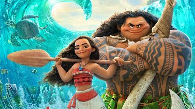 New on the blog: The little thing about #Moana that made me love it forever.  http://karadennison.blogspot.com/2017/07/movies-moana-let-girls-do-slapstick.html?utm_campaign=crowdfire&utm_content=crowdfire&utm_medium=social&utm_source=pinterest