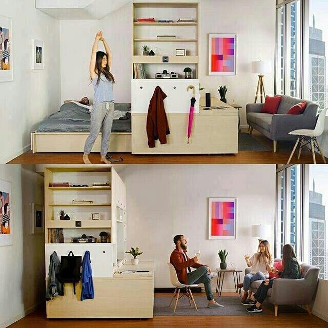 Les 269 meilleures images du tableau deco petits for Appartement deco bateau