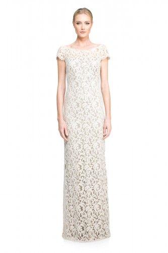 ACZ1812LY Sukienka balowa #eveningdress #maxidress #longdress #whitedress