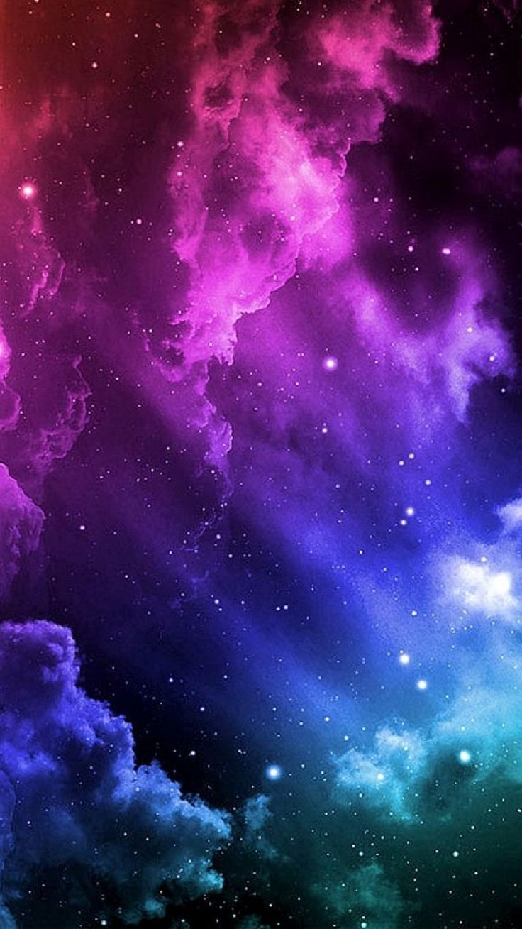 galaxy wallpaper iphone 73 best images about iphone 6 wallpapers on 10684