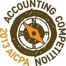 Undergraduate Students: Test Your Personal Financial Planning Skills - You could win $10,000  #AICPA