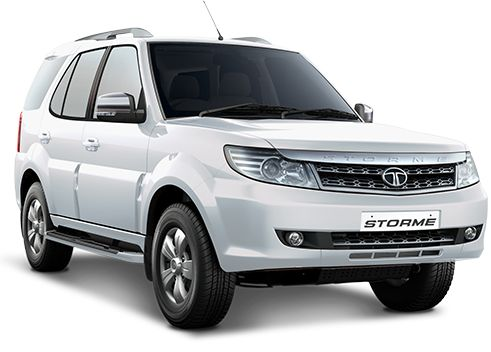 Tata Safari Storme Price in India -Rs. 10,40,000 - 15,50,000*  Onwards .Check Tata Safari Storme on road price, reviews, variants & photos. Read about specs, features, colours visit here :