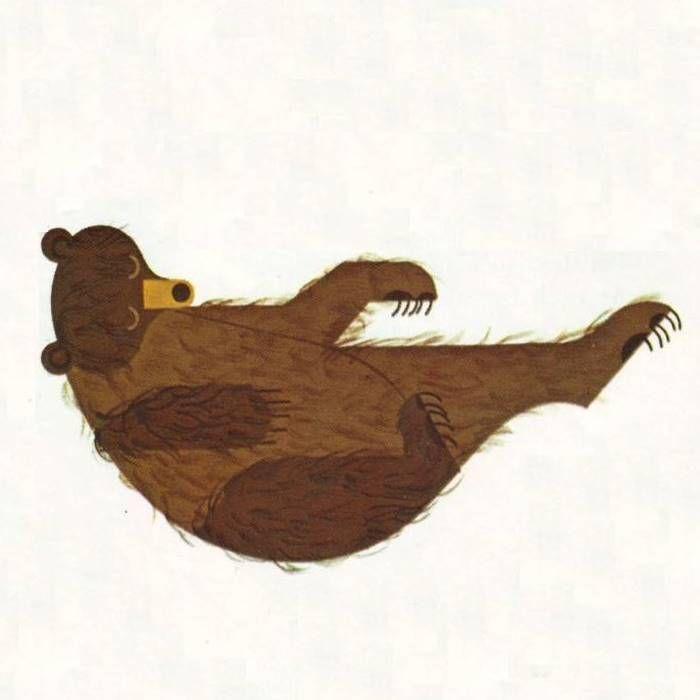 Mejores 379 imágenes de Artist - Charley Harper (Illustration) en ...
