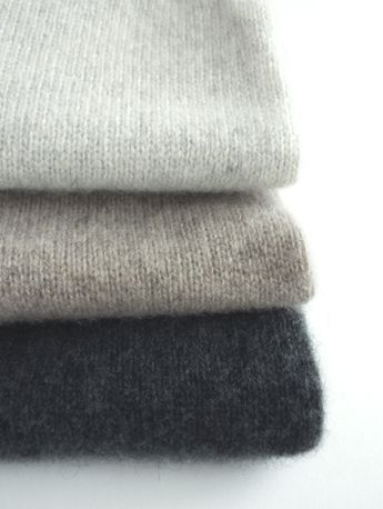 color story: grey, taupe, black