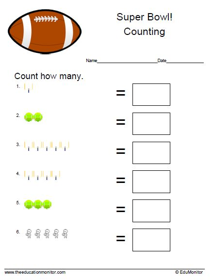 Super teacher worksheets fractions of a set answers