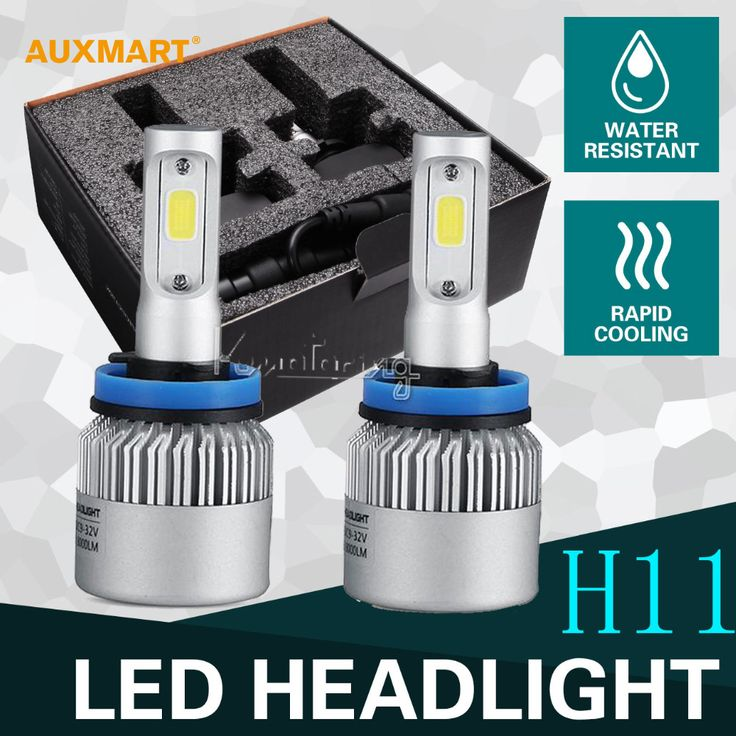 $27.79 (Buy here: https://alitems.com/g/1e8d114494ebda23ff8b16525dc3e8/?i=5&ulp=https%3A%2F%2Fwww.aliexpress.com%2Fitem%2FAuxmart-H11-COB-72W-LED-Car-Headlight-Bulb-6500K-8000LM-Driving-Fog-Head-lamp-for-Seat%2F32716964249.html ) Auxmart H11 COB 72W LED Car Headlight Bulb 6500K 8000LM Driving Fog Head lamp for Seat Opel Volkswagen Peugeot Renault Toyota for just $27.79