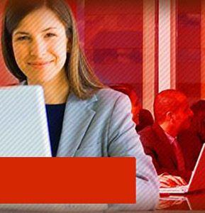 ASISTENTE ADMINISTRATIVO  Esta capacitado para administrar y emprender la creación de PYMES, realizar estudios de mercado, y aportar en las áreas administrativa, contable e informática.  Compucar System Plus - Educación con Calidad Certificada