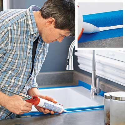 25 best ideas about caulking tub on pinterest decorators caulk shower repair and how to tile a shower - Caulking Kitchen Backsplash