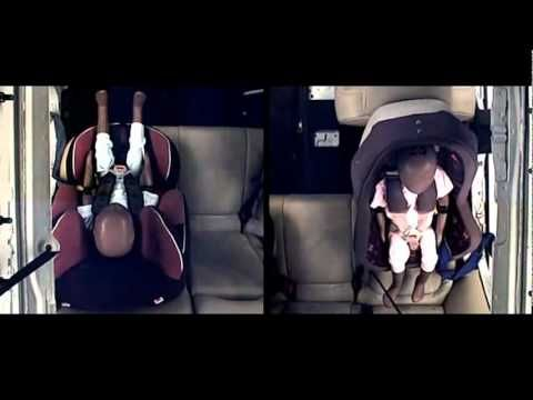 17 best images about child passenger safety on pinterest gods glory booster seats and children. Black Bedroom Furniture Sets. Home Design Ideas