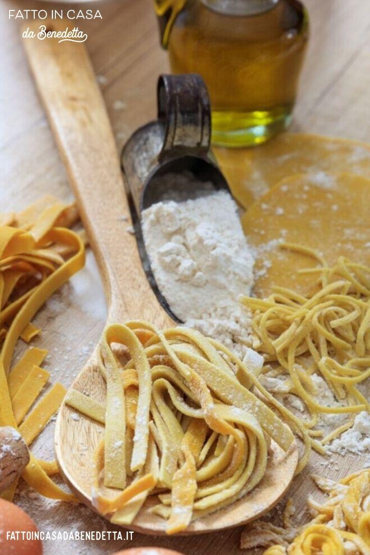20c19419e0d1852c5f1b722602521f89 - Ricette Pasta All Uovo