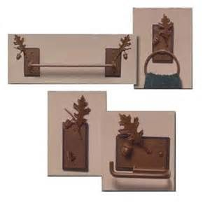 Image Gallery Website Fall leaves bathroom accessories Yahoo Image Search Results