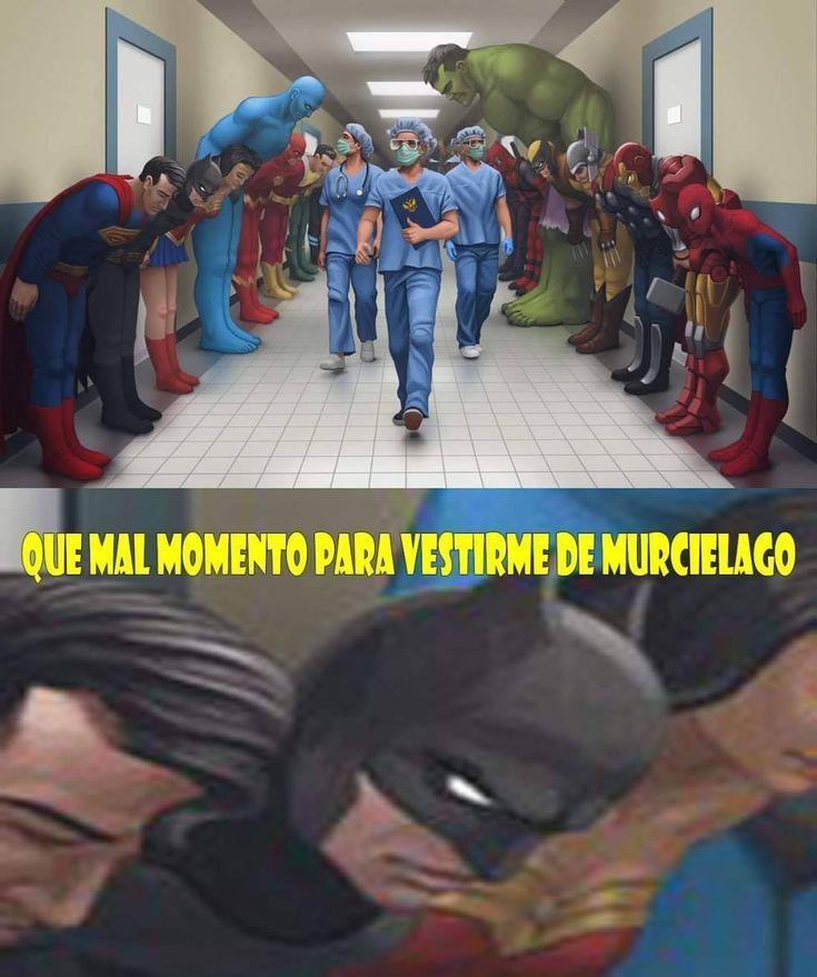 Memes Graciosos En Espanol Funny Memes Funny Marvel Memes Stupid Funny Memes