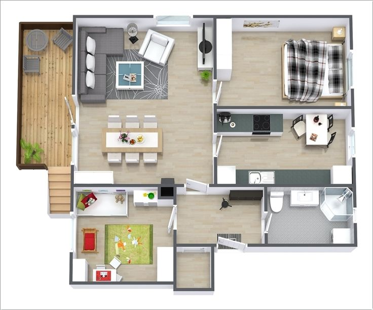 1000 bilder zu floor plans apartments auf pinterest kleine