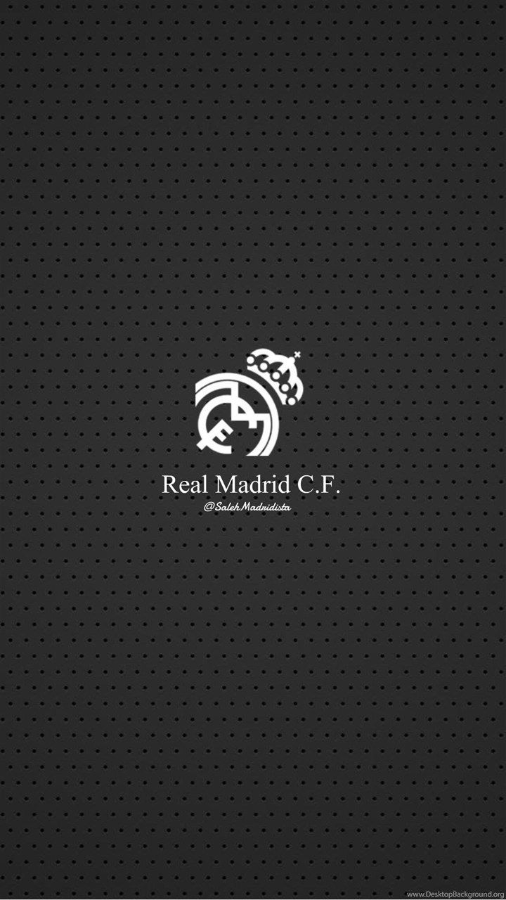 Find Out Real Madrid Wallpaper Android Download On High Quality Wallpaper On Sotoak Com Iphone Andr In 2020 Real Madrid Wallpapers Madrid Wallpaper Real Madrid Logo