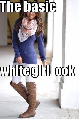 best 25 white girl meme ideas on pinterest