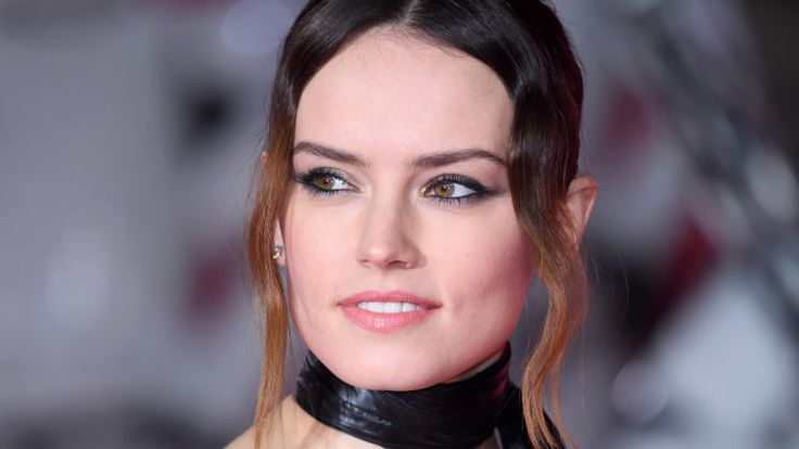 20 Things You Didn T Know About Daisy Ridley Entertainment