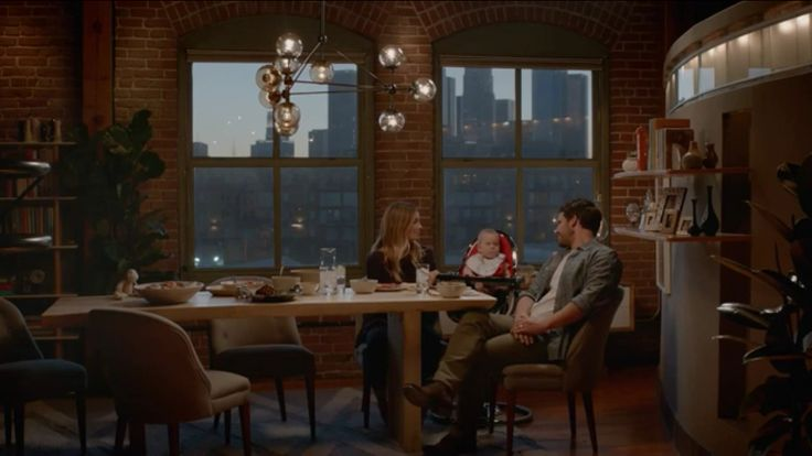havertys commercial speed dating