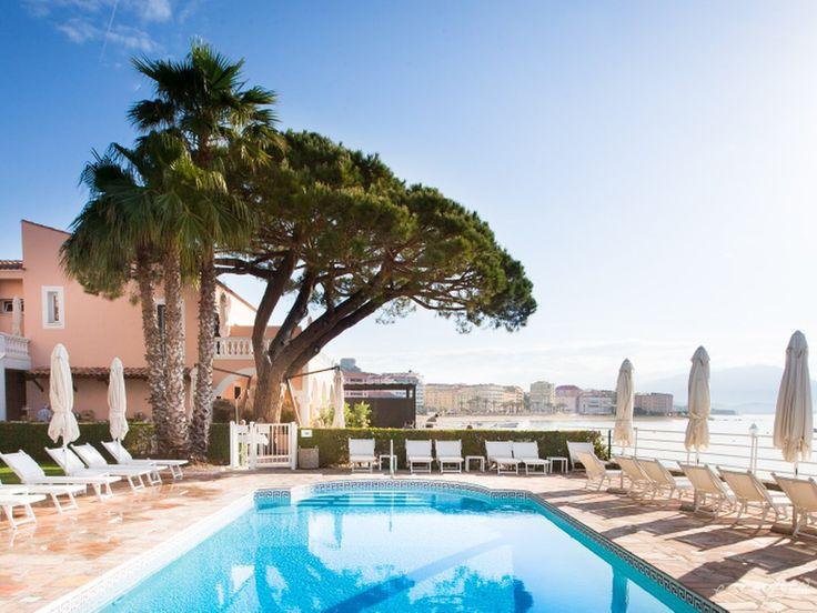 Die besten 25+ 19 jahrhundert Ideen auf Pinterest 1 - herrenhaus 12 jahrhundert modernen hotel