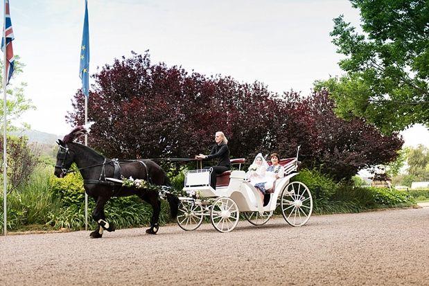 de-hoek-wedding-jack-and-jane-photography-byron-jessica_0048