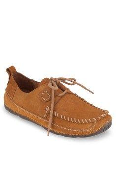 สินค้าราคาพิเศษ ช่วงนี้เท่านั้น รองเท้าแบบผูกเชือก Maratony ได้รับความนิยมจากลูกค้า จำนวนมาก พร้อมส่ง