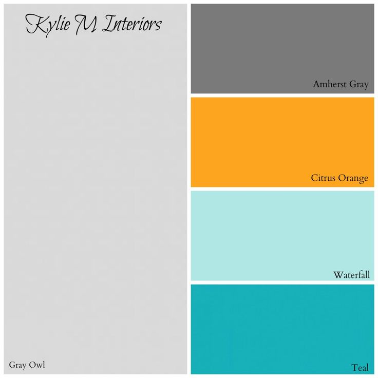 The Painting Color Combination For Baby S Bedroom: 25+ Best Ideas About Boy Room Paint On Pinterest