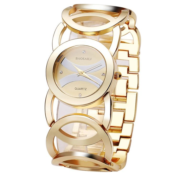 Creative Designed Womens Watches //Price: $20.93 & FREE Shipping //     #shopping   Creative Designed Womens Watches