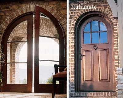15 best andersen windows and doors images on pinterest for High end french doors