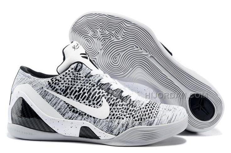 Cheap Buy Online Nike Kobe 9 EM Cheap sale Deep Garnet Hyper Cri ... 372a95aa2