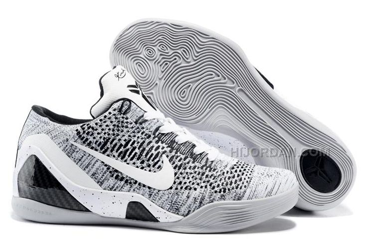 "https://www.hijordan.com/cheap-price-nike-kobe-9-low-beethoven-whiteblackwolf-grey.html Only$80.00 CHEAP PRICE #NIKE #KOBE 9 LOW ""BEETHOVEN"" WHITE/BLACK-WOLF GREY Free Shipping!"
