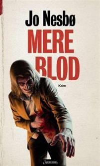 Mere blod