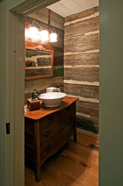 172 Best Images About Western Decor On Pinterest Western
