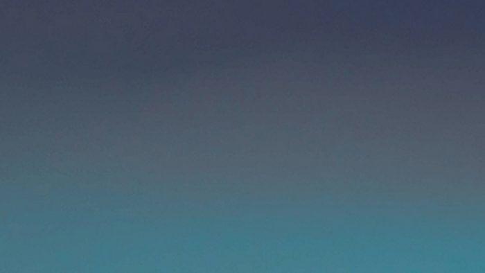 Live Wallpaper Hd In 2020 Dark Blue Wallpaper Plain Wallpaper Iphone Black Wallpaper Iphone
