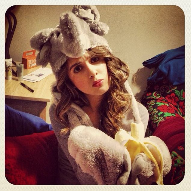183 Best Laura Marano Images On Pinterest  Laura Marano -3495