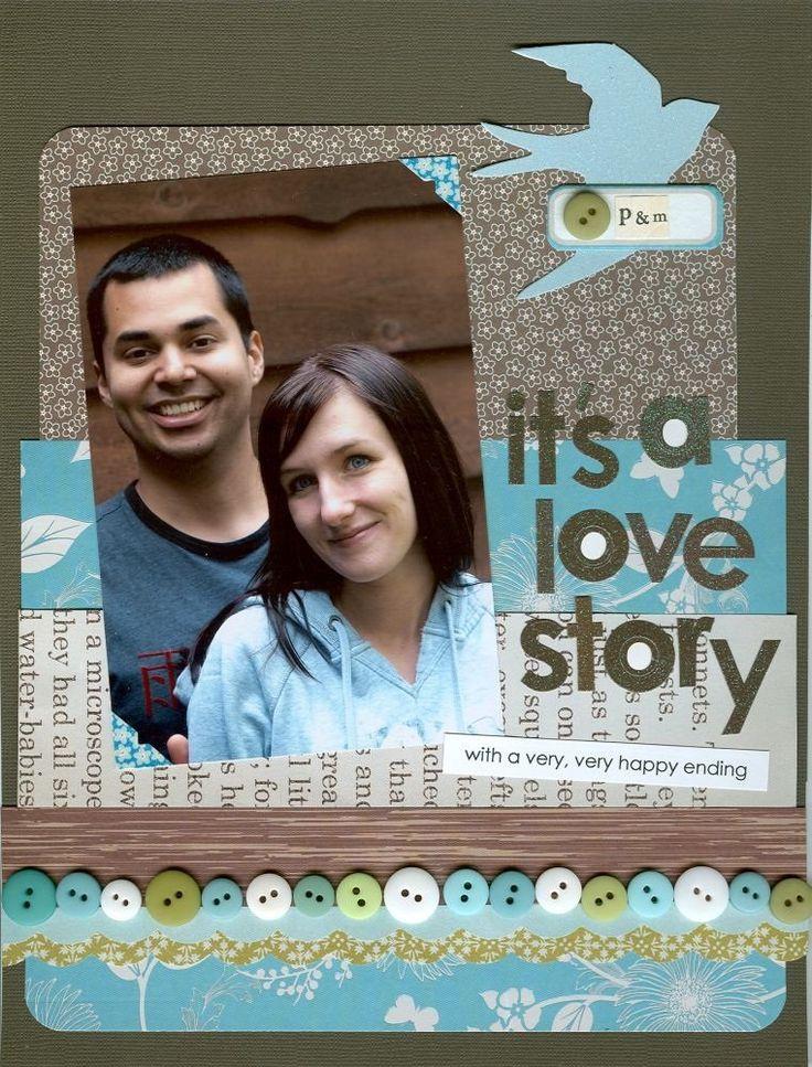 [It's+A+Love+Story.jpg]