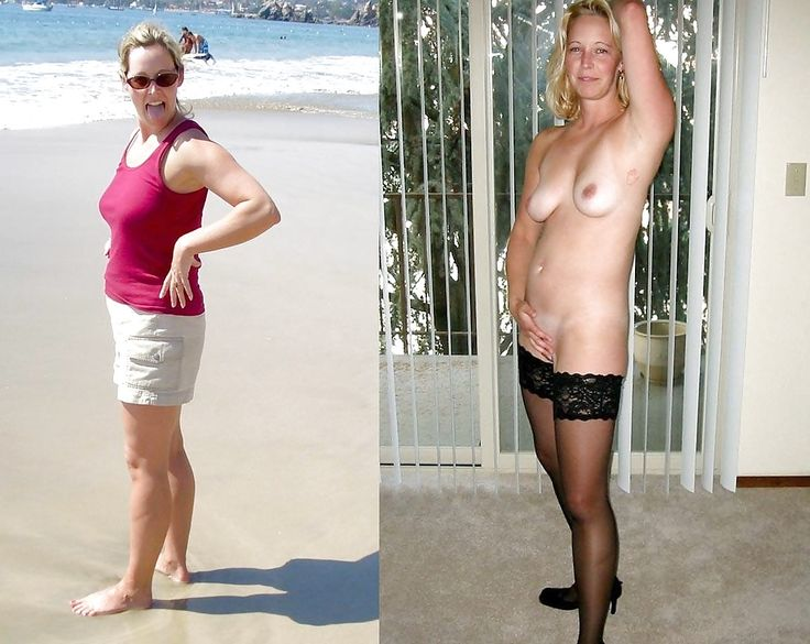 Something is. Pinterest dressed undressed xxx with