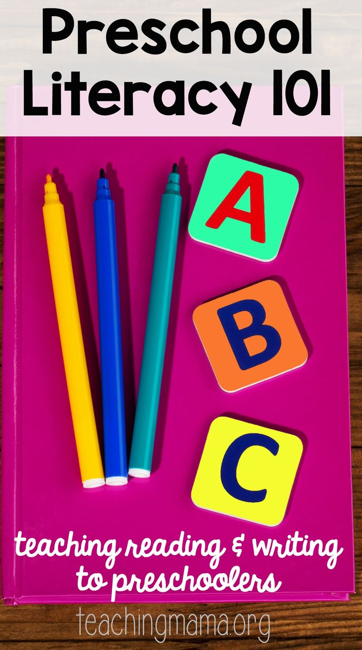 Dbfcdd A A Bd D Bf Ddfada Free Kindergarten Worksheets Number Worksheets as well C D F C Cfe E Abc Learning Learning Letters furthermore Kindergarten Number Worksheets besides Digital Leadership In Schools also Karter. on basics pre writing activities skills kids