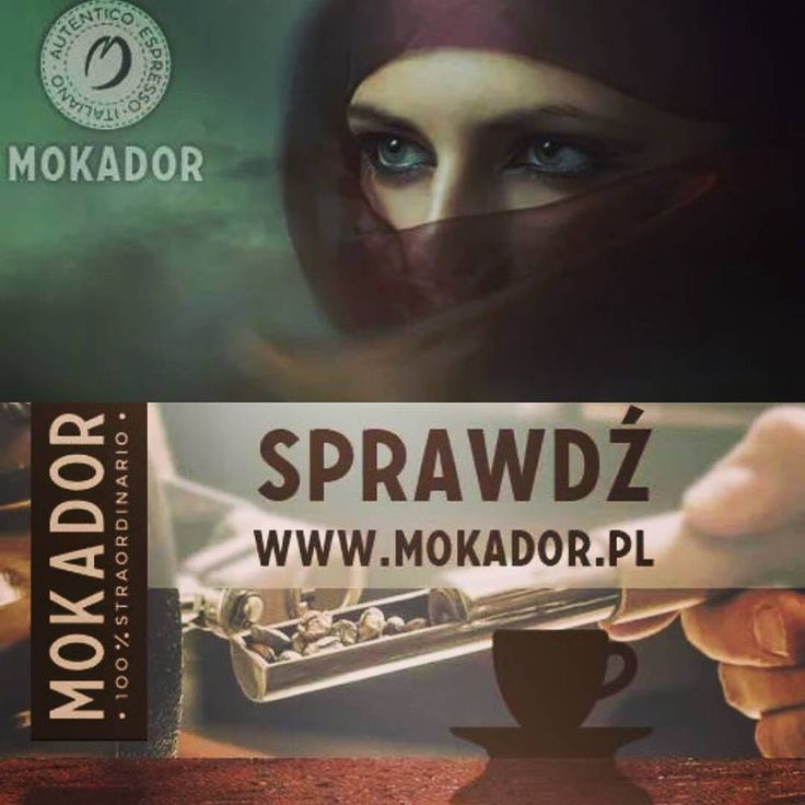 www.mokador.pl