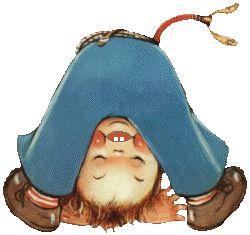 Baba képek és a csecsemők animaties5 a Animatieplaatjes.nl