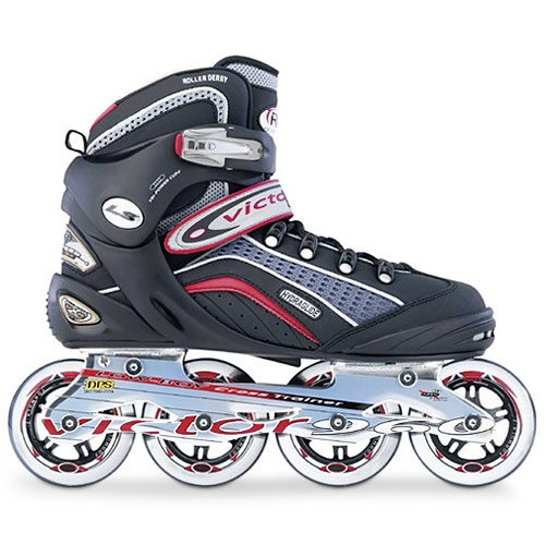 15 Best Images About Skates Wheels amp Ice On Pinterest