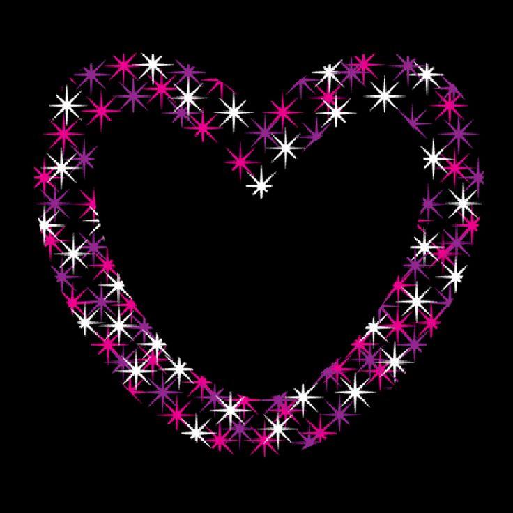 valentine gold heart miner game