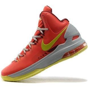 Nike Zoom KD V Shoes Orange/Red/Yellow, cheap Nike Zoom KD V, If you want  to look Nike Zoom KD V Shoes Orange/Red/Yellow, you can view the Nike Zoom KD  V ...