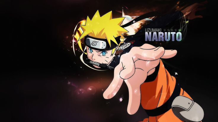 Download Black Naruto Wallpaper Gallery 1280×960 Naruto Black Wallpapers (40 Wallpapers) | Adorable Wallpapers