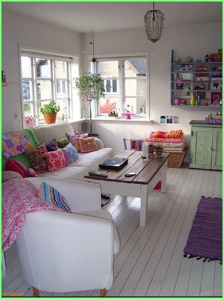 50+ Modernes Dekor – 58+ Super Oma Chic Ideen für die erste Wohnung Dekorieren auf einem Bud