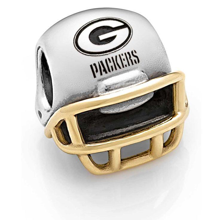 Mejores 219 imágenes de My Green Bay Packers en Pinterest ...